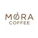 【MORA咖啡】MORA咖啡连锁咖啡品牌_咖啡品牌空间酒店