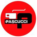 【帕斯库奇现磨咖啡】帕斯库奇现磨咖啡加盟_咖啡帕斯咖啡豆优势