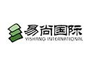 【易尚国际家装】中国装饰行业加盟!_国际家装优势系统