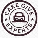 【季芙蛋糕】季芙蛋糕诚邀加盟中_蛋糕法国品牌创意