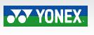 【尤尼克斯】尤尼克斯诚邀加盟合作_尼克斯羽毛球拍羽毛球品牌