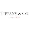 【蒂芙尼】蒂芙尼流行时尚加盟_钻石珠宝美国公司