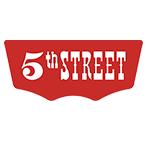 【第五街休闲装】第五街休闲装诚邀加盟_牛仔休闲装时尚牛仔裤