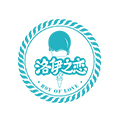 【洛伊之恋】洛伊之恋诚邀招商加盟_洛伊之恋代理商店面