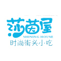 山东济南瑞鱻餐饮技术有限公司