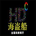 北京我�����餐�管理有限公司