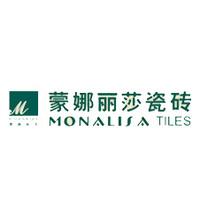 【蒙娜丽莎瓷砖】蒙娜丽莎瓷砖项目招商_蒙娜丽莎国家瓷砖产品