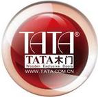 【TATA木门】TATA木门项目诚邀投资_木门品牌产品快乐