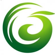 新�r代健康�a�I(集�F)有限公司