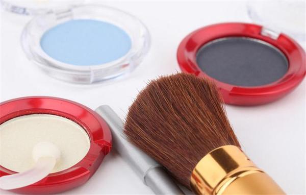 悠兰贝尔化妆品加盟