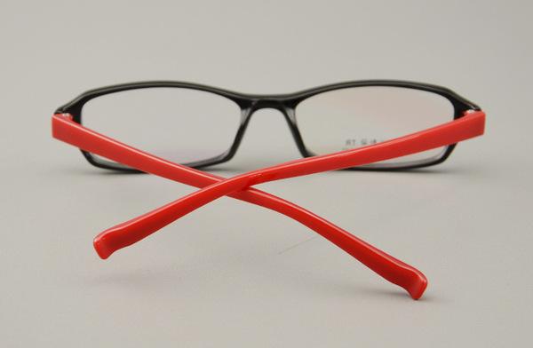 惠视力眼镜