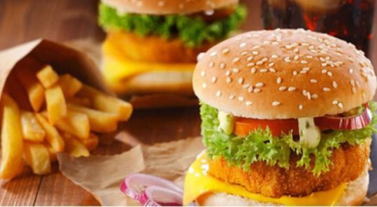 享哆味炸鸡汉堡加盟费用要多少钱
