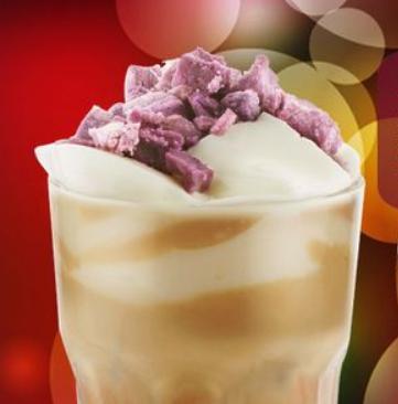 卡旺卡官网-卡旺卡奶茶加盟-卡旺卡奶茶加盟费|加盟条件