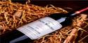 玛钰国际葡萄酒