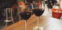 赛特葡萄酒