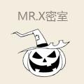 MR.X密室