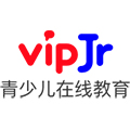 TutorABC| vipJr在线英语