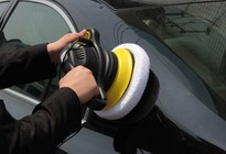 汽车服务运营模式爱車汽车服务更专业
