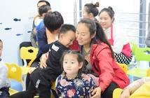【活动回顾】童心童德教育《懂感恩,学会爱》家庭教育公益讲座成功举办!