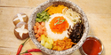拌馋韩式拌饭
