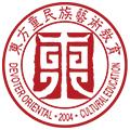 东方童艺术教育